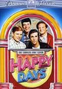 "Happy Days: The First Season , Noriyuki ""Pat"" Morita"