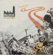 Situation , Buck 65