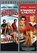 The Dukes of Hazzard /  Starsky & Hutch