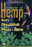 Emperor of Hemp: Jack Herer Story , Peter Coyote