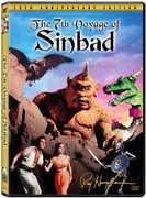 The 7th Voyage of Sinbad , Kerwin Mathews