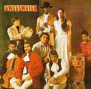 Sweetwater [Import]