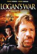 Logan's War: Bound by Honor , James Gannon