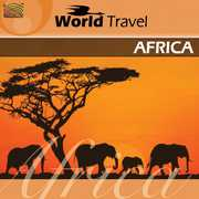 World Travel: Africa