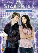 Starstruck (Extended Edition) , Brandon Mychal Smith