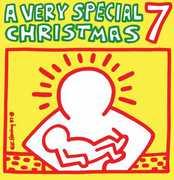 A Very Special Christmas, Vol. 7
