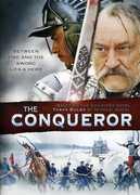 The Conqueror , Ljubomiras Lautsyavichjus