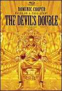 Devils Double [Import] , Dominic Cooper