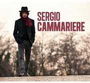 Sergio Cammariere [Import] , Sergio Cammariere