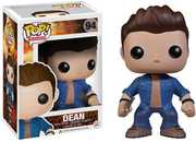 FUNKO POP! TELEVISION: Supernatural - Dean