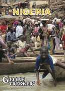 Globe Trekker: Nigeria