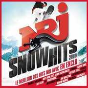 NRJ Snow Hits 2014 /  Various [Import] , Various Artists