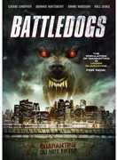 Battledogs , Dennis Haysbert