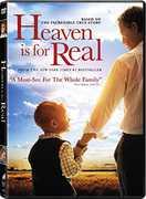 Heaven Is for Real , Greg Kinnear