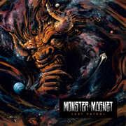 Last Patrol , Monster Magnet