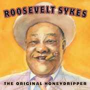 Original Honeydripper