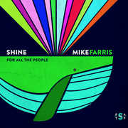 Shine For All People