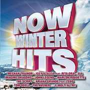 Now Winter Hits /  Various [Import] , Various Artists