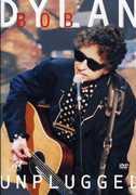 Bob Dylan: MTV Unplugged , Bob Dylan