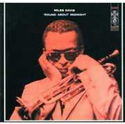 Round About Midnight , Miles Davis