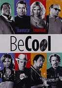 Be Cool , John Travolta