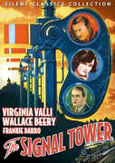 The Signal Tower , Virginia Valli