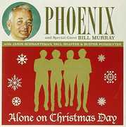 Alone on Christmas Day [Import] , The Phoenix