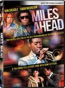 Miles Ahead , Don Cheadle
