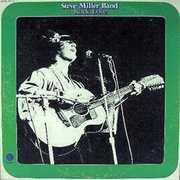 Rock Love , Steve Miller