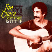 Lost Time In A Bottle , Jim Croce