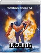 Incubus , John Cassavetes