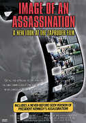 Image of An Assassination: Zapruder Film