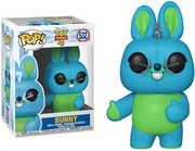 FUNKO POP! DISNEY: Toy Story 4 - Bunny