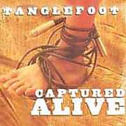 Captured Alive