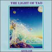 Light of Tao