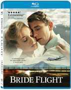 Bride Flight , Karina Smulders