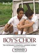 Boy's Choir , Ryoko Takizawa