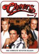 Cheers: The Seventh Season , Brian Bedford