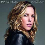 Wallflower , Diana Krall