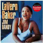 Jim Dandy