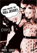 Who Wants to Kill Jessie , Jiri Sovak