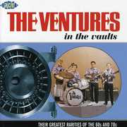 In the Vaults [Import]