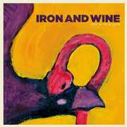 Boy with a Coin , Iron & Wine