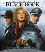 Black Book , Waldemar Kobus