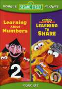 Learning to Share /  Learning About Numbers||||||||||||||||||||||||||||||||||||||