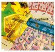 Le Bonheur en 3D [Import] , Elephantine