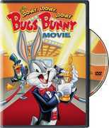 The Looney, Looney, Looney Bugs Bunny Movie , Mel Blanc