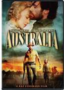 Australia , Nicole Kidman