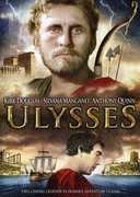 Ulysses , Rossana Podestà