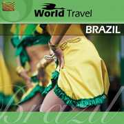 World Travel: Brazil